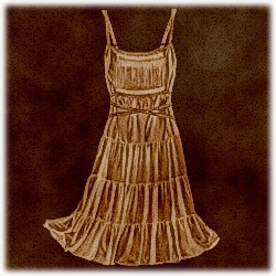 bohemian fashion ihr online shop f r romantische mode. Black Bedroom Furniture Sets. Home Design Ideas
